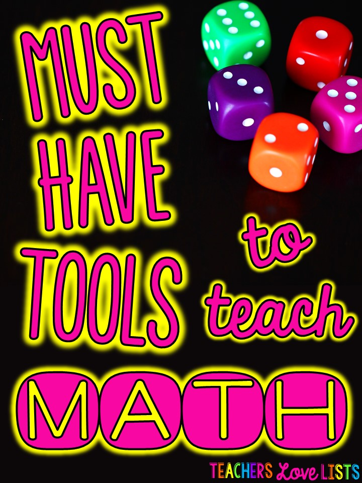 must-have-math-tools-for-classroom